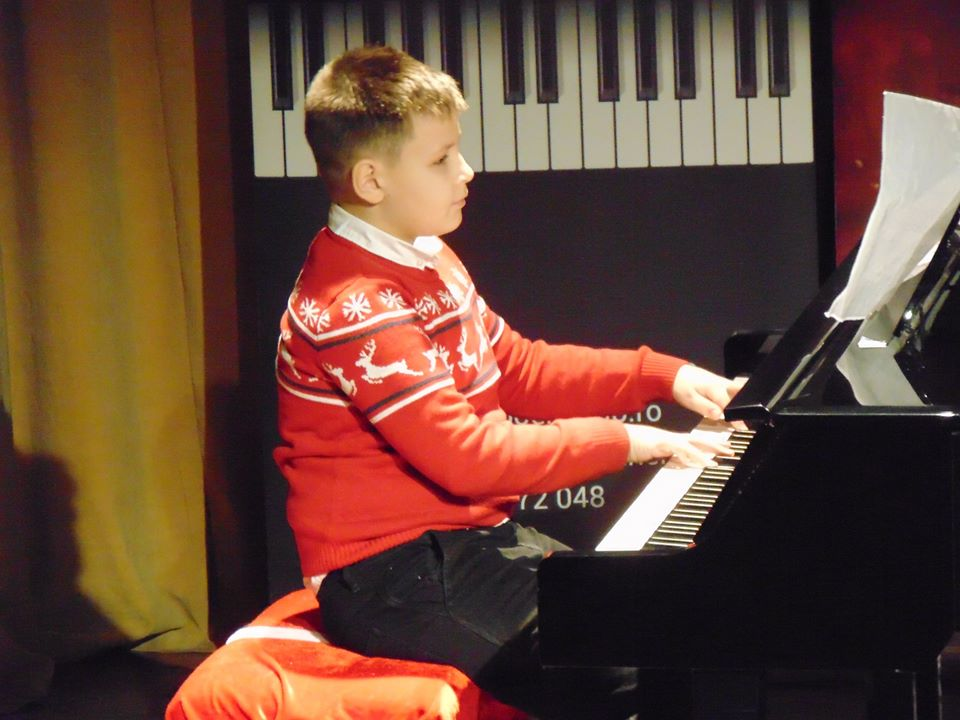 lectii-de-pian-25
