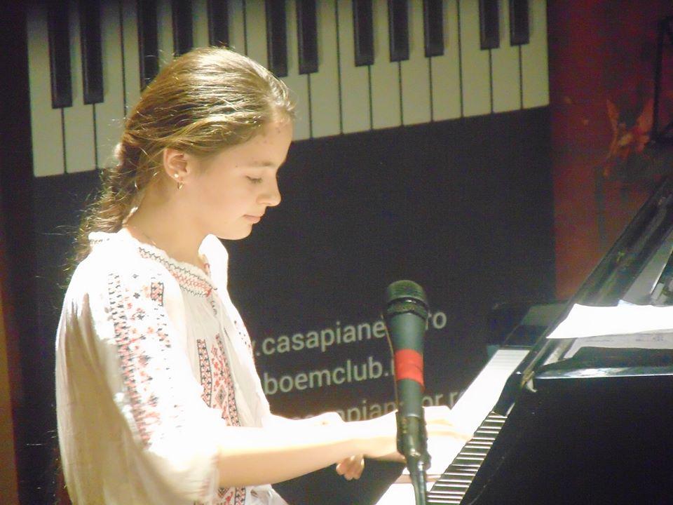 lectii-de-pian-27