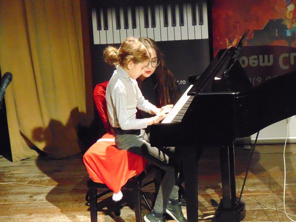 lectii-de-pian-42