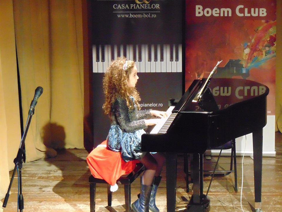 lectii-de-pian-47