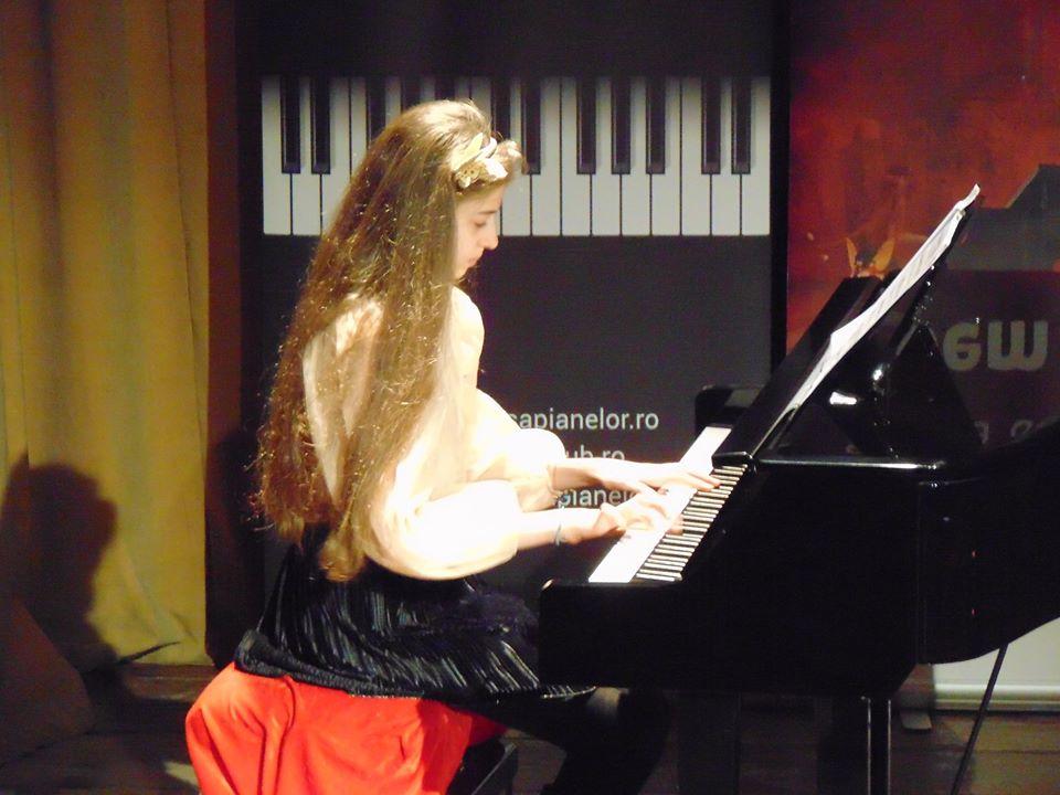 lectii-de-pian-51