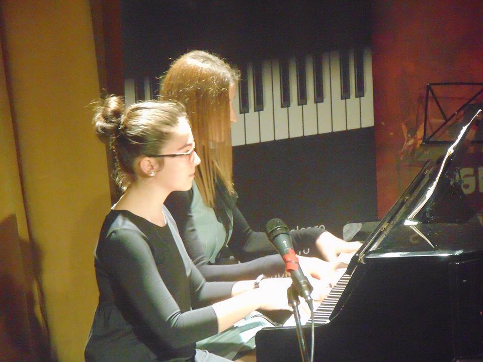 lectii-de-pian-53