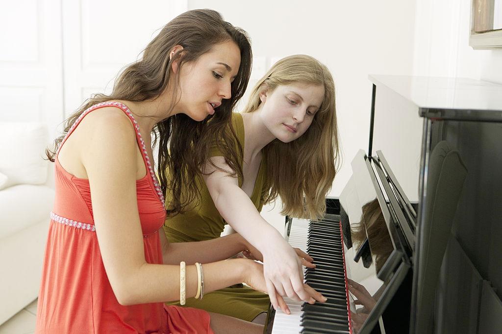 piano-slide-1